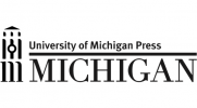University of Michigan Press ELT