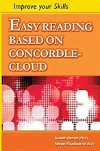 Easy Reading Based On Concordle-Cloud