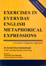 Exercises in Everyday English Metaphorical Expressions