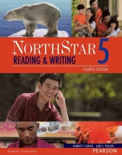 NorthStar 4th 5 Reading and Writing