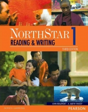 NorthStar 3rd 1 Reading and Writing