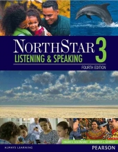 NorthStar 4th 3 Listening and Speaking