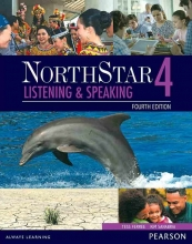 NorthStar 4th 4 Listening and Speaking