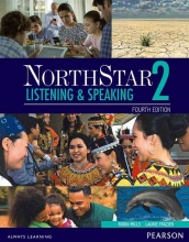 NorthStar 4th 2 Listening and Speaking