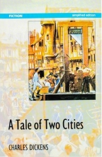 A Tale of Two Cities - Fiction