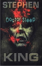 Doctor Sleep - The Shining 2