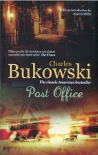 Post Office by Charles Bukowski