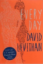 Every Day - Every Day 1