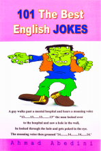 101The Best English Jokes