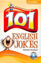 101English Jokes Intermediate