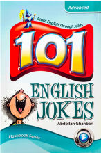 101English Jokes Advanced