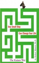One Small Step Can Change Your Life - Paperback