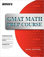 GMAT Math BIBLE