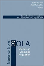 Current Trends in the Development and Teaching of the four Language Skills