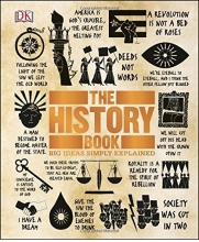 The History Book Big Ideas Simply Explained