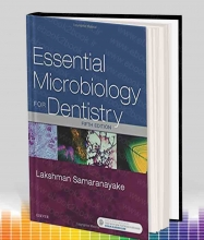 Essential Microbiology for Dentistry 5th Edition