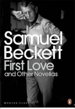 First Love And Others Novella