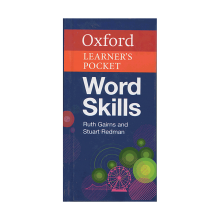 Oxford Learnes Pocket Word Skills