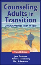 Counseling Adults in Transition
