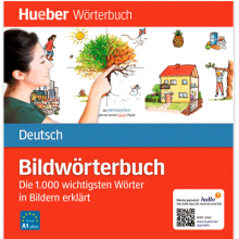 Deutsch Bildworterbuch