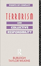 Terrorism and Collective Responsibility