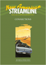 New American Streamline Connection